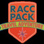RACC-Pack-Logo