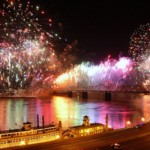 thunder-over-louisville-fire-works