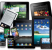 smart-devices-300x261