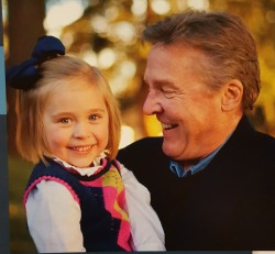 langeland-funeral-homes-photo-of-man-and-girl-from-folder