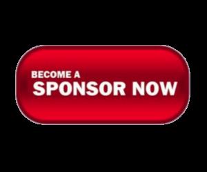Become a sponsor link button