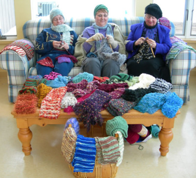All events for Knitting for Charity – Richland Area